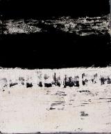 <h5>Black & White</h5>
